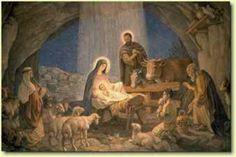 Joyful, joyful, we adore Him!  How beautiful!