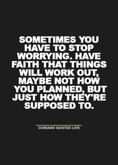 Looking for Life Love Quotes, Quotes about Relationships, and… Life Quotes Love, Faith Quotes, Great Quotes, Quotes To Live By, Me Quotes, Motivational Quotes, Inspirational Quotes, Qoutes, Great Words