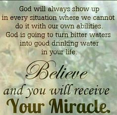 Please Lord rescue me. Rescue my son Zachary. Rescue Courtney. Rescue my family. In the sweet name of Jesus I pray, amen.