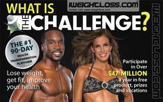 Weight Loss for Life https://www.iweightloss.com/blog/weight-loss-for-life/ #weightloss #challenge #visalus