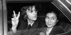 Develan testimonio inédito del asesino de John Lennon -...