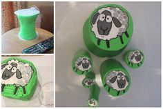 Week 1 - Workshop Sofas Sheep cane http://sofa-polymerclay.ru/%D0%BC%D0%B0%D1%81%D1%82%D0%B5%D1%80-%D0%BA%D0%BB%D0%B0%D1%81%D1%81-%D0%BE%D0%B2%D0%B5%D1%87%D0%BA%D0%B0/