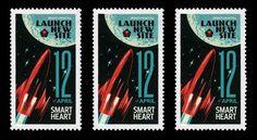 New SmartHeart site launch 12 april 2012 in SmartHeart
