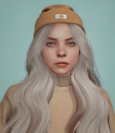 The Sims 4 Skin, The Sims 4 Pc, Sims Four, Sims 1, Sims 4 Mods, Maxis, Sims 4 Hair Male, Sims 4 Traits, Sims Stories