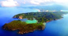 Travel tips for the trip to Con Dao.   Con Dao is one of the most mysterious islands on the planet and attractive to visitors from different regions due to wild beauty with long white sand beach and a rich ecological system. This article will provide you with some travel tips for the trip to Con Dao so that you can have a good holiday on this island.