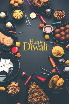 Happy Diwali Images, pics and wishes 2019 greeting