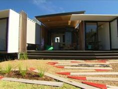 Shipping Container Architecture On Pinterest Shipping Containers Container Homes And Shipping