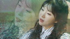 소나기(DOWNPOUR) - 아이오아이(I.O.I) kpop coverㅣ버블디아