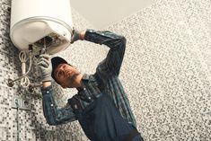 Die regelmäßige Wartung der Gastherme sorgt für sicheren Betrieb der Heizung und stellt die optimale Funktion der Anlage sicher. In Österreich ist es verpflichtend, die Wartung durchzuführen. Eine gut gewartete Therme spart Heizkosten und ist gut für die Umwelt.Die Thermenwartung umfasst eine Funktionsprüfung der Anlage sowie die Reinigung von Brenner und Wärmetauscher inklusive der Lamellen. #Haushaltsgeräte Over Ear Headphones, Water Pipes, Cold Weather, Home Made Soap