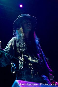 https://flic.kr/p/izXbKE | O2 Academy_Fields of the Nephilim-44.jpg