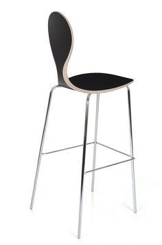 Pyt bar chair #woodenchair #plywood #pytbarchair #pytbar #pyth #bar #chair #dizainakresli