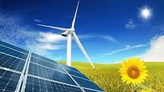 100% renewables target could save major economies $500bn+ a year. The study, released this week by NewClimate Institute and commissioned by Climate Action Network, also found that if all countries took action on renewables at this scale, global warming would not cross the 2°C threshold beyond which scientists predict would result in dangerous and irreversible changes to the earth's climate.