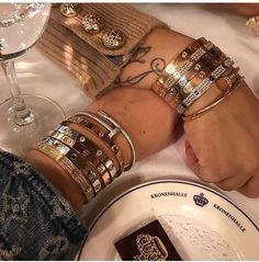 Hermes Bracelet Click Clack