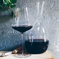 The Best Red Wine Holiday Gift Ideas   The most wonderful time of the year is the perfect time for Cabernet.