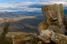 Parks Victoria - Grampians National Park 3.5 hrs from melbourne