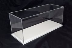 Plexiglass Items Shop