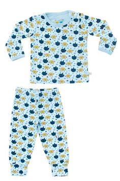 Clover Baby & Kids Unisex Limited-Edition Hanukkah Set Label Machine, Pull On Pants, Hanukkah 2019, Long Sleeve Tops, Rompers, Baby Kids, Unisex, Color, Style