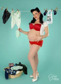 @Melissa Belanger this is soo you!! :)