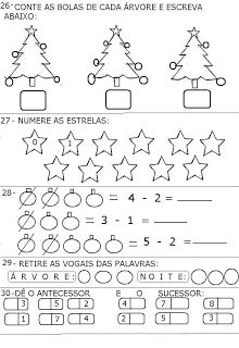 Diagram, Education, Math, Gisele, Gabriel, Toddler Activity Board, Christmas Activities, Kids Learning Activities, Note Cards