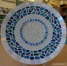Resultado de imagem para mozaiek                                                                                                                                                                                 More