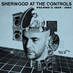 Buy Sherwood At The Controls Volume 1979 1984 at Juno Records. Sherwood At The Controls Volume Reggae Music, Dance Music, New Music, Man Next Door, Cd Player, Prince, Contemporary Dance, Post Punk, Various Artists