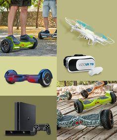 Stationary, Skateboard, Gym Equipment, Bike, Skateboarding, Bicycle Kick, Bicycle, Bicycles, Skateboards