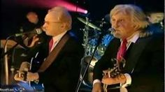 Peter And Gordon - A World Without Love, via YouTube.