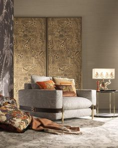 Soft Furnishings, House Interior, Contemporary Furniture Design, Furnishings, Luxury Furniture Brands, Italian Furniture Brands, Sofa Design, Luxury Italian Furniture, Furniture Design