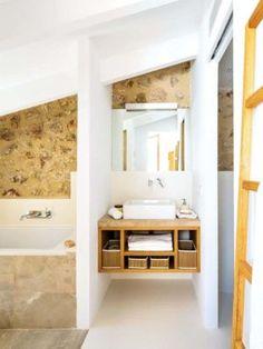mallorca-manor-house-renovation-smxl-architects-16-1-kindesign