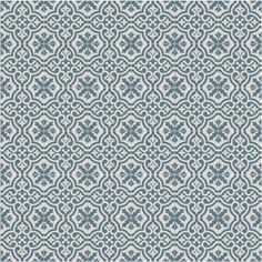 Bathroom Fixtures Berkeley topps tiles. family floor? bring pattern in there? berkeley slate
