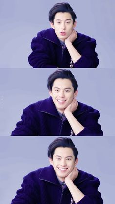 He's so cute Crdts to the owner Meteor Garden Cast, Meteor Garden 2018, Law Of Love, My Love, Chengdu, Romance, Kim Woo Bin, Kdrama Actors, Chinese Boy