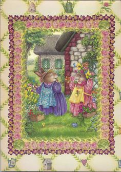 Susan Wheeler stationary folio