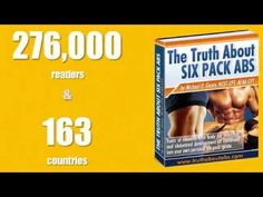 Mike Geary and The Truth About Abs: Is It a Scam?