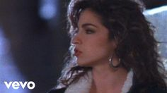 Gloria Estefan's official music video for 'Anything For You'. Click to listen to Gloria Estefan on Spotify: http://smarturl.it/GloriaESpotify?IQid=GloriaEAFY...