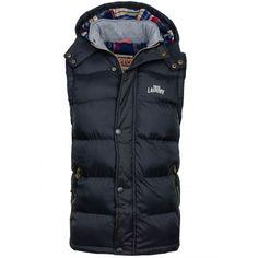Pánske vesty čiernej farby - fashionday.eu Canada Goose Jackets, Winter Jackets, Fashion, Winter Coats, Moda, Winter Vest Outfits, Fashion Styles, Fashion Illustrations