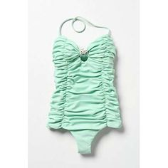 darling MODEST swimsuit in my favorite color :)
