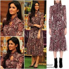 Fashion News  Latest Fashion News India 563cfc64a