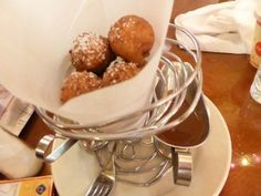 Restaurants at Walt Disney World Range from Fine Dining to Casual | Traveling Mom