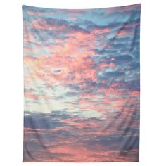 lisa-argyropoulos-dream-beyond-the-sky-2-tapestry-denydesigns.com