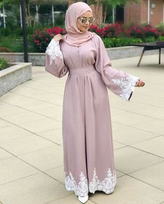"""Amirah Couture Inc. OFFICIAL. (@amirahcouture) on Instagram: """"Thank you for all the LOVE! #abayaseason #amirahcouture #eid2017"""