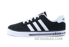 mens adidas canvas shoes