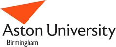 Recently graduated from Aston University with a 2:1, B.Sc. Business and Public Policy.