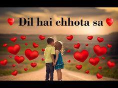 vedio status for whatsapp Chahe Dukh Ho Chahe Sukh Ho Arijit Singh I Love You Song, For You Song, Love Songs, Beautiful Love Status, True Love Status, Romantic Love Song, Romantic Songs Video, New Whatsapp Video Download, Download Video