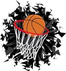basketeball1