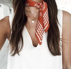 Find More at => http://feedproxy.google.com/~r/amazingoutfits/~3/1ZbK1L7xSOg/AmazingOutfits.page