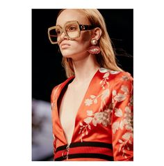 Gucci fashion 2016