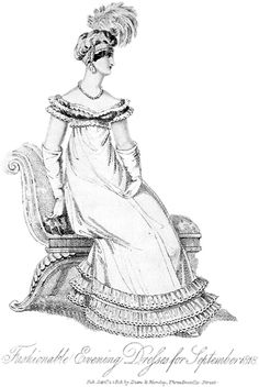 Beautiful Dress Coloring Pages and Pictures for Adults and Kids
