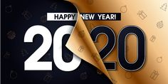 Here we have collected a wide range of happy new year 2020 images, wishes, quotes, greetings and happy new year messages for you people that will inspire you and invigorate yourself surely. Source by eftiyeasin Related posts: Happy Chinese … Happy New Year Photo, Happy New Year Message, Happy New Year Images, Happy New Years Eve, Happy New Year Quotes, Happy New Year Cards, Happy New Year Wishes, Happy New Year Greetings, Quotes About New Year