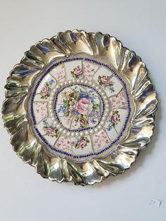 207 Best Broken Plate Mosaics Images Mosaic Art Mosaic Mosaic