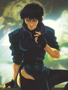 http://www.comicvine.com/forums/battles-7/motoko-kusanagi-vs-batman-1553418/